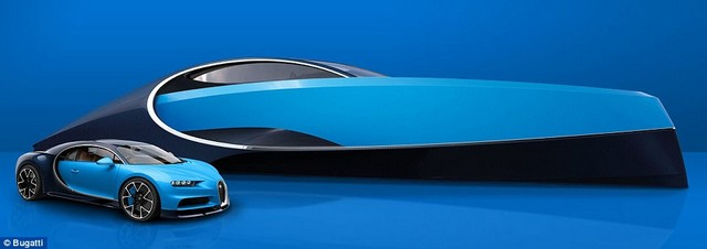 3E31900900000578-4306002-The_sleek_yacht_is_inspired_by_the_Bugatti_Chiron_supercar_pictu-m-132_1489322196001.jpg