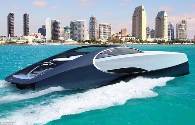 3E318FE500000578-4306002-Bugatti_the_French_manufacturer_behind_the_world_s_fastest_produ-a-125_1489322142763.jpg