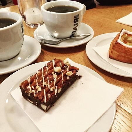andersen-bakery-s-unlimited.jpg