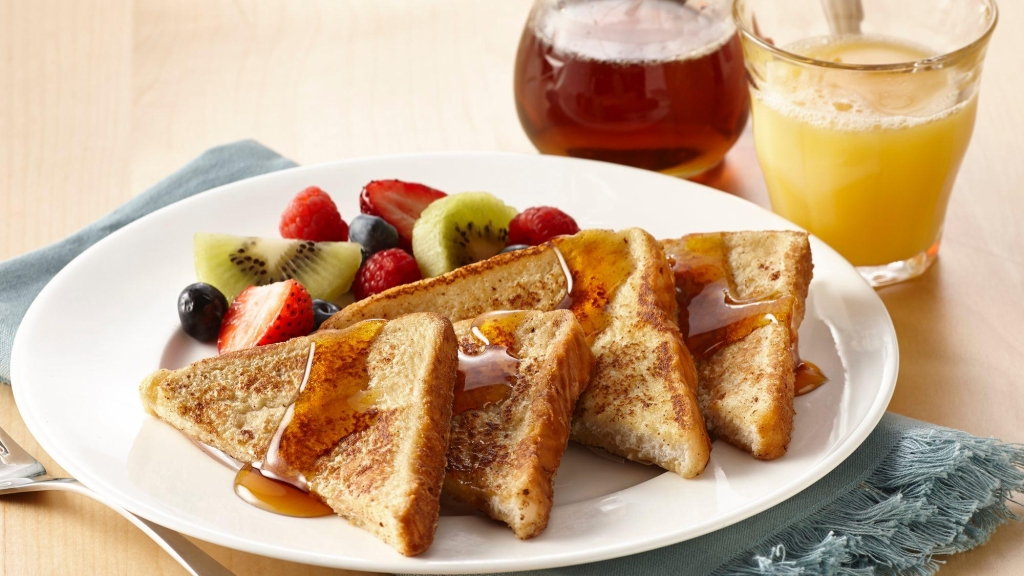 quick-and-easy-french-toast.jpg