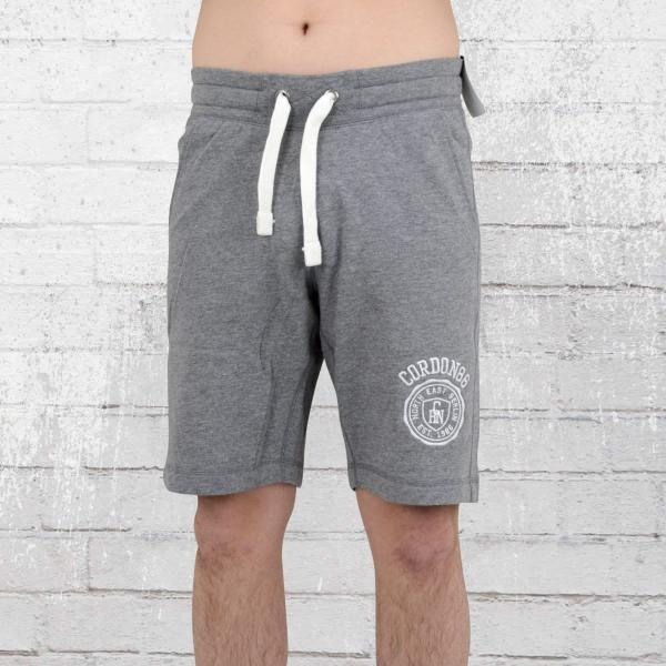 cordon-herren-sweat-shorts-kurze-jogginghose-grau-tim-shorts-gunmetal_1.jpg