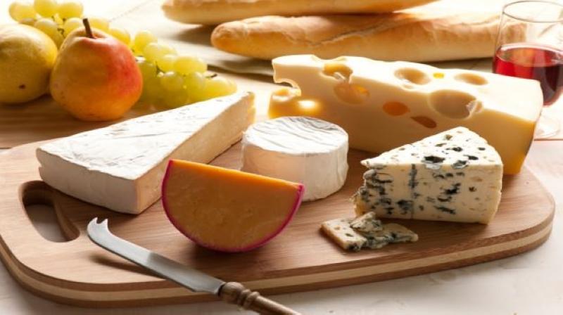 cheese-2-625_625x350_41439890858.jpg