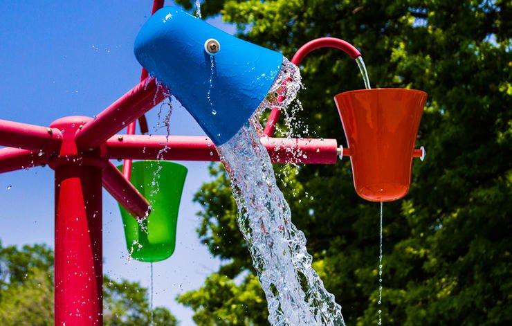 overflowing_bucket_jeff_golden_96495.jpg