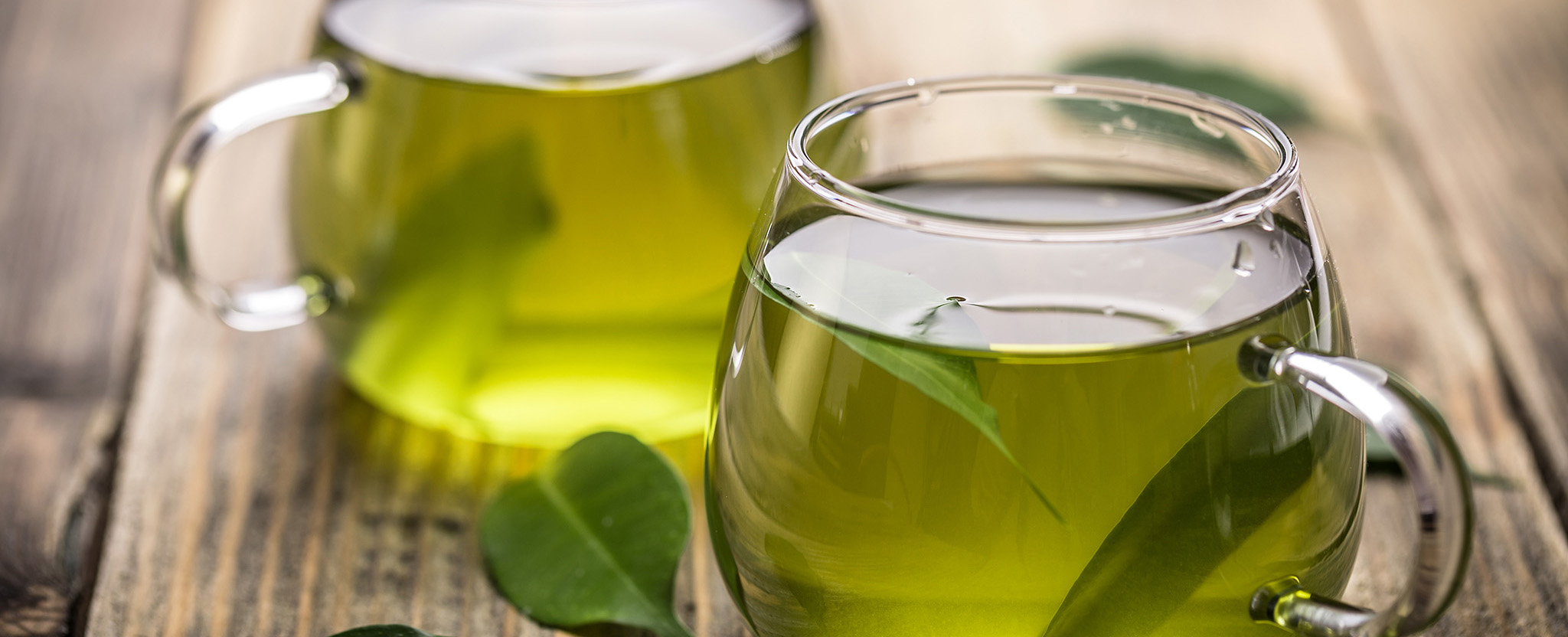 featured-learn_to_brew_green_tea_v2-795752.jpg