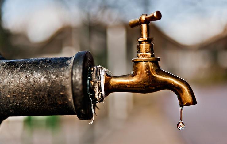 waterdrop_1000_636.jpg