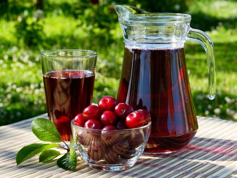 cherryjuice.jpg