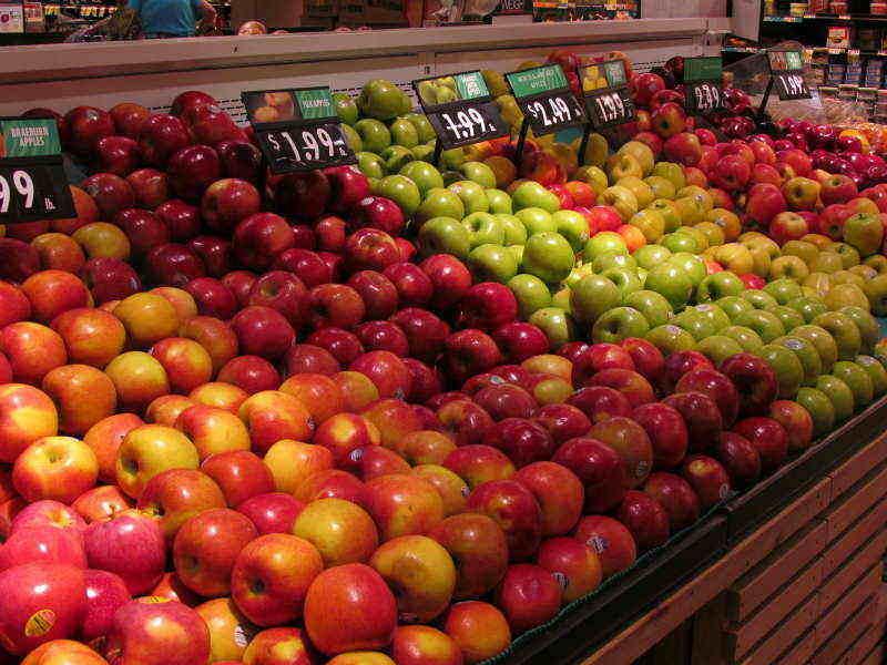 Apples-Liver-Superfoods.jpg