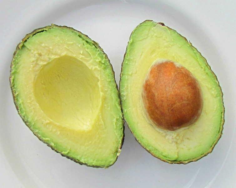 Avocado-Liver-Superfoods.jpg