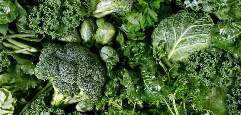 Green-Veggies-Liver-Superfoods.jpg