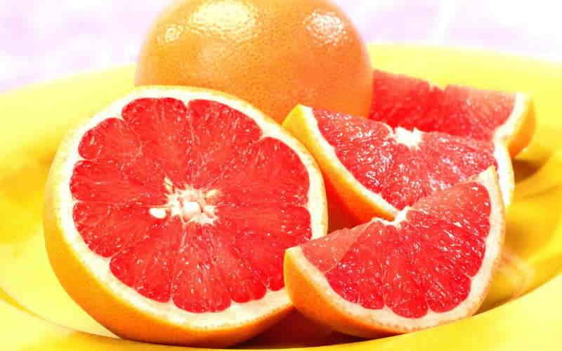 Grapefruit-Liver-Superfoods.jpg