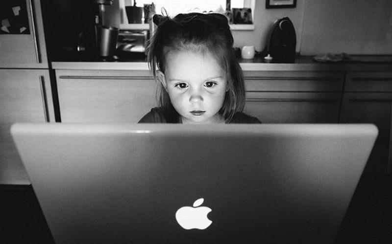 kid-computers.jpg