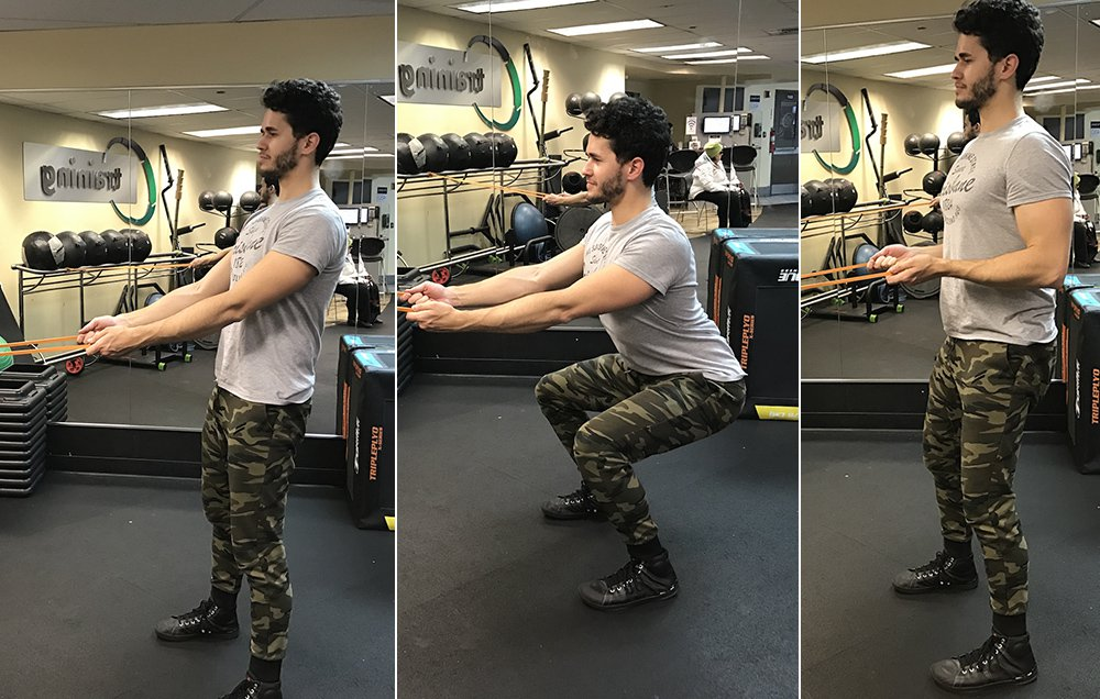 squat-3_0.jpg