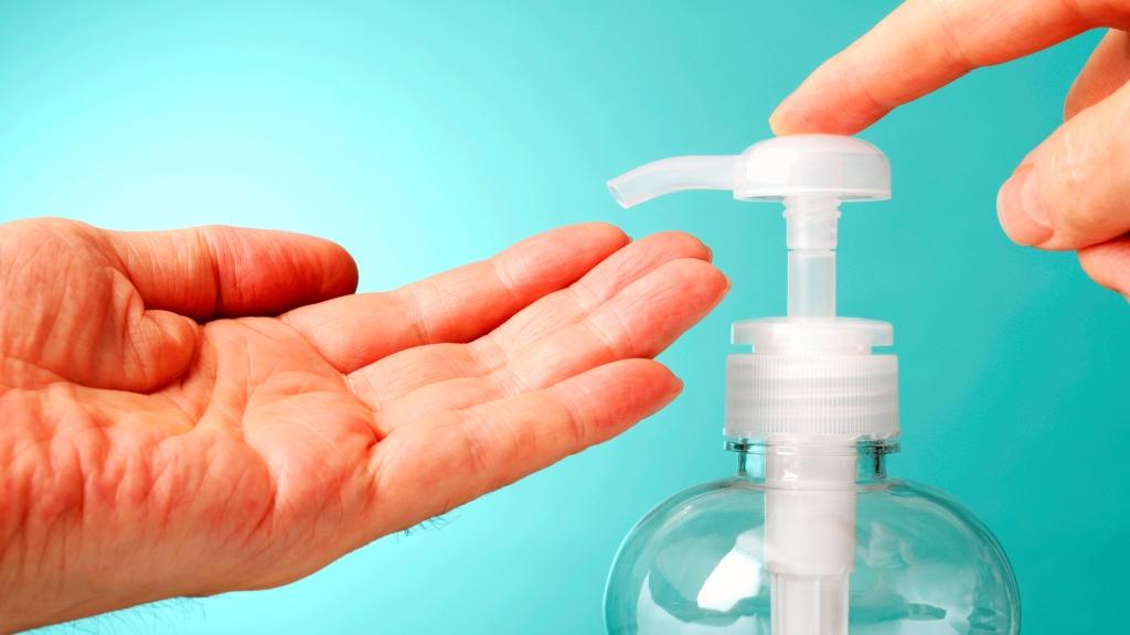 hand-washing-hero-image.jpg