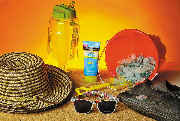 hm-stay-safe-in-summer-sun-tips-on-how-to-prot-001.jpg