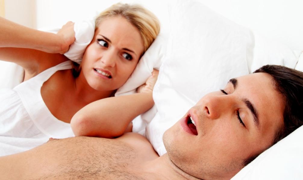 Snoring-1.jpg