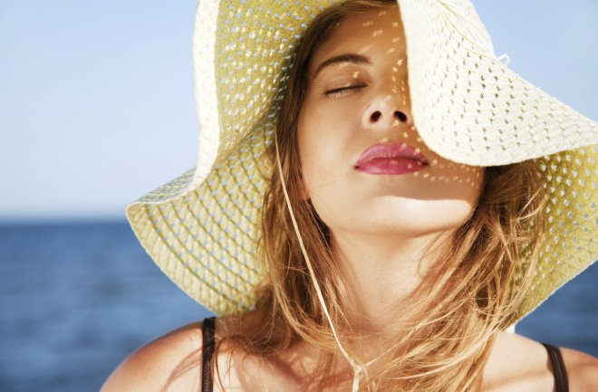 How-to-Protect-Your-Skin-from-Sun-Heat.jpg