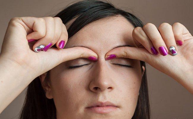 Massaging-Your-Eyes.jpg