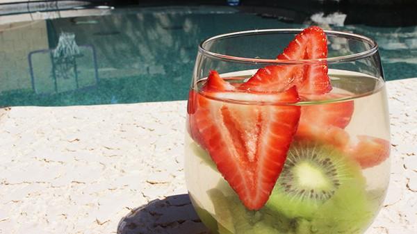 watermelonkiwi.jpg