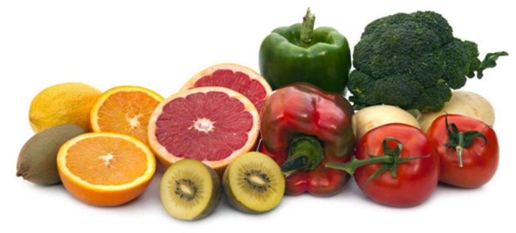 vitamin-C-ascorbic-acid1.jpg