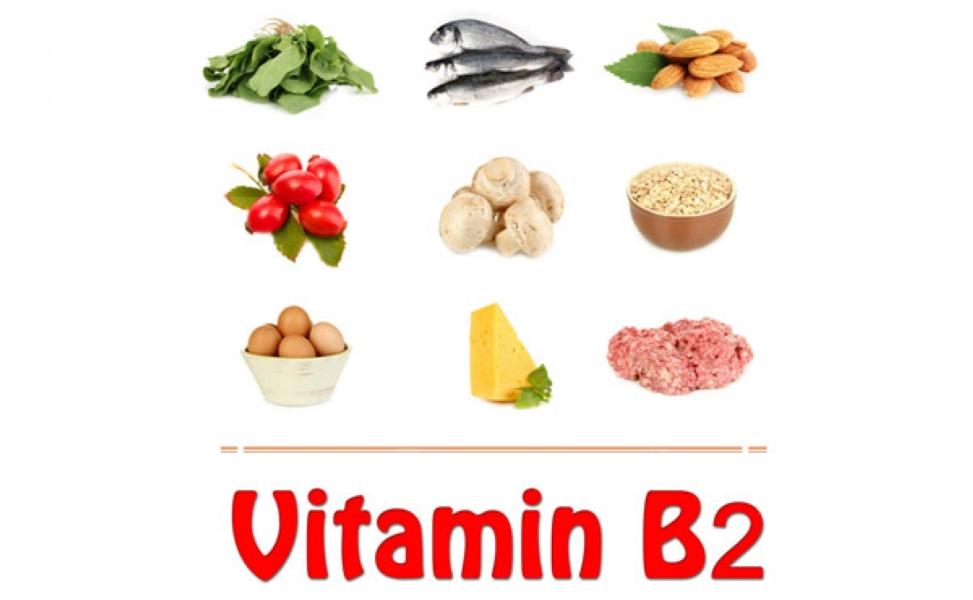 vitamin-B2-Riboflavin.jpg