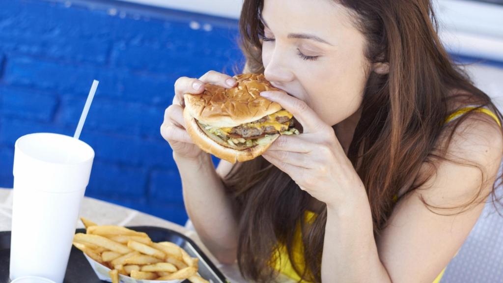 foods-that-help-a-hangover.jpg