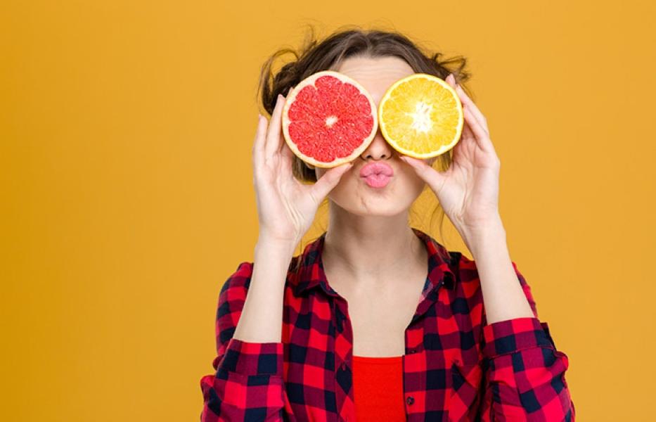 Citrus-Fruits.jpg
