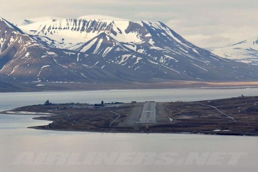 Svalbard_Airport-1024x683.jpg