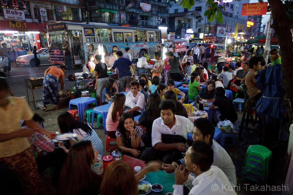 00-Myanmar-market-004 (1).jpg