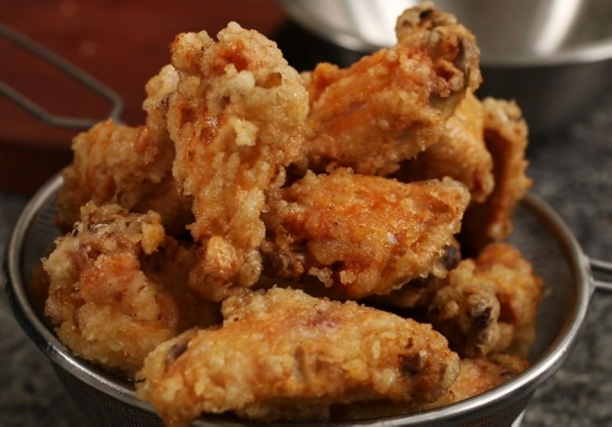 crispy-fried-chicken-590x412.jpg