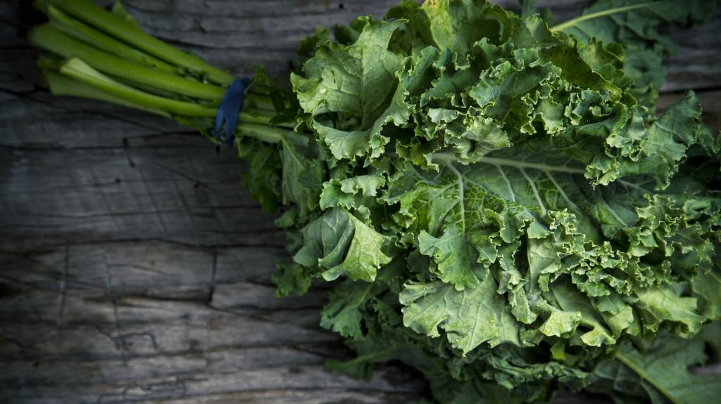 AN84-Kale-1296x728-Header.jpg