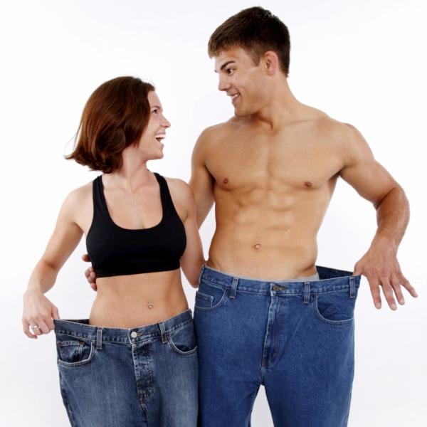 couple-weight-loss.jpg