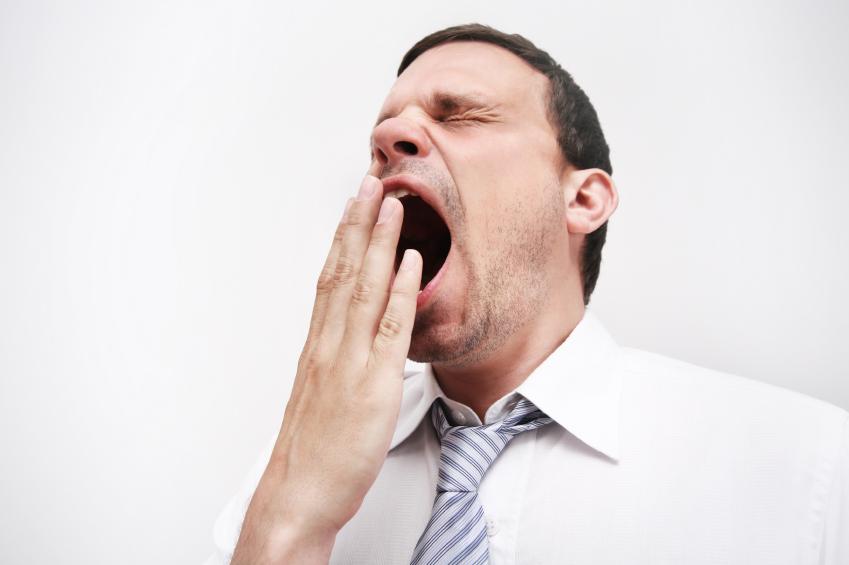 Yawning2.jpg