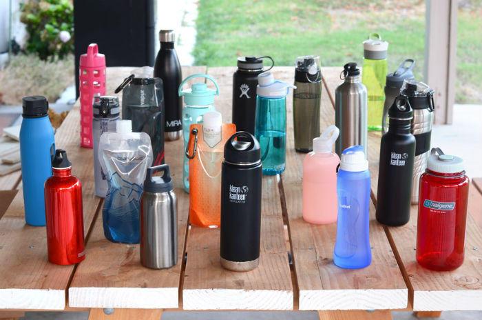 water-bottles.jpg