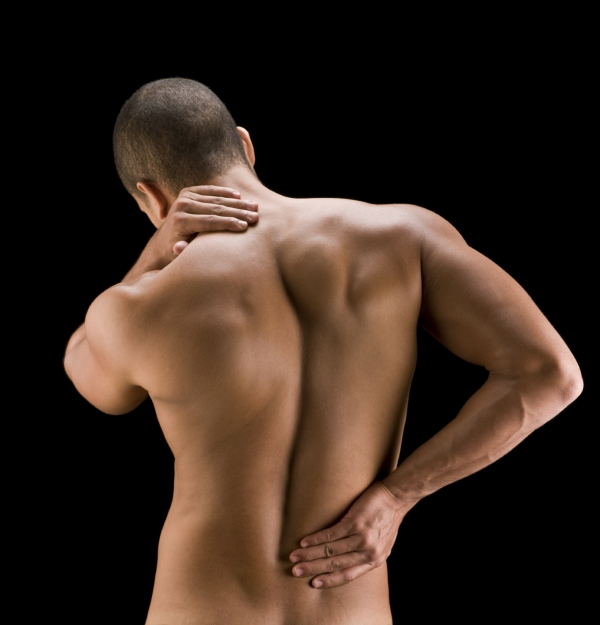 How-To-Get-Rid-Of-Back-Pain.jpg