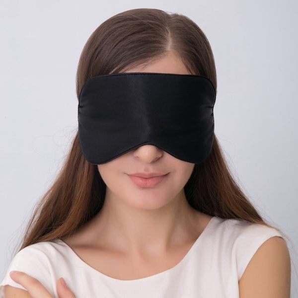 Sleeping-Masks-2-Straps-Natural-Silk-Snoring-Super-Smooth-Sleep-Eye-Mask-Stay-On-Your-Face.jpg