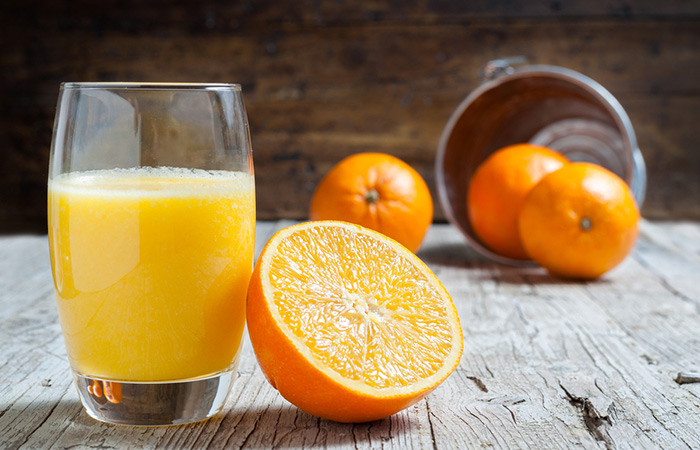 Orange-Juice-For-Constipation.jpg