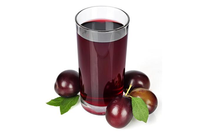 Prune-Juice-For-Constipation.jpg