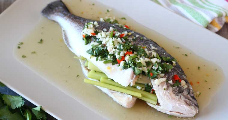 Thai-Steamed-Fish-with-Lime-and-Garlic.jpg