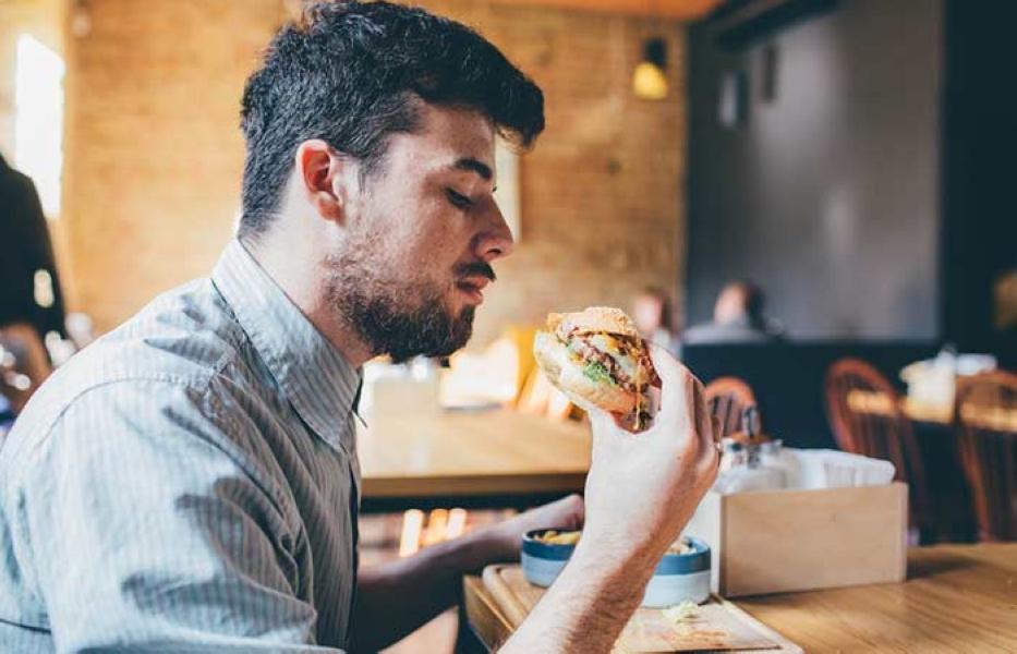 4.-Eating-Unhealthy-Food.jpg