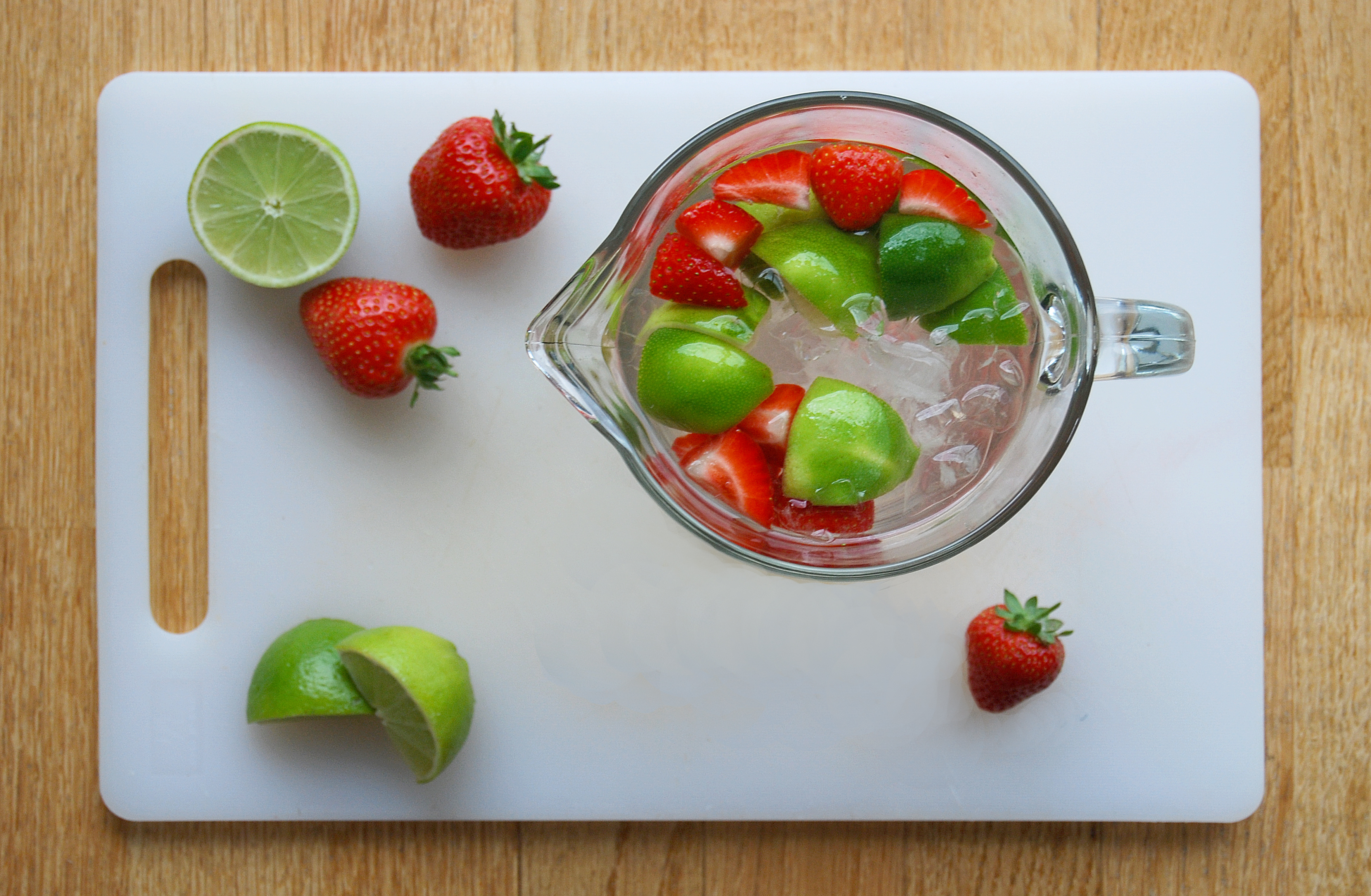 strawberry-and-lime-water.jpg