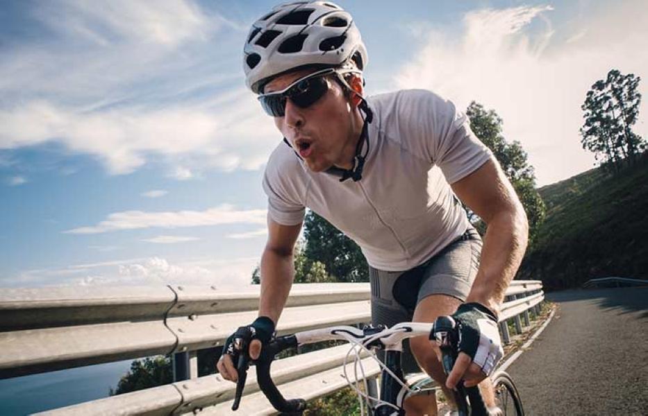 5.-Cycling.jpg