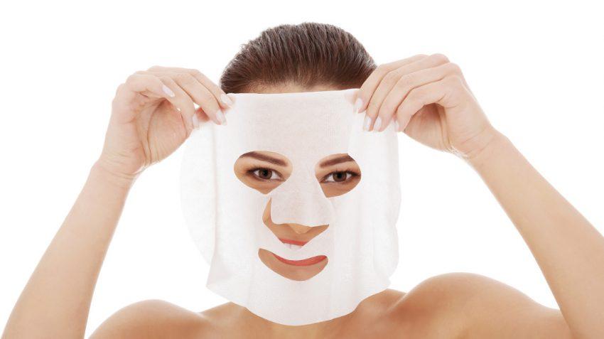 FOREO_MYSA_Sheet-Masks_170914_4-850x477.jpg