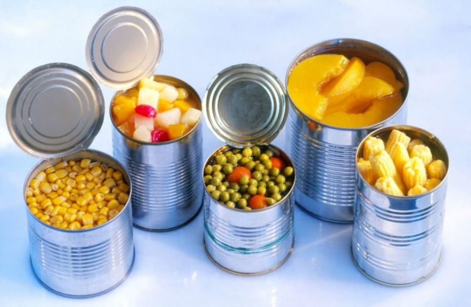 Are-Canned-Foods-Safe.jpg