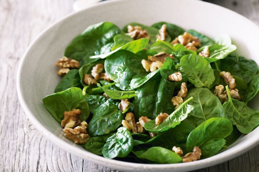 spinach-walnut-salad-46370-1.jpg