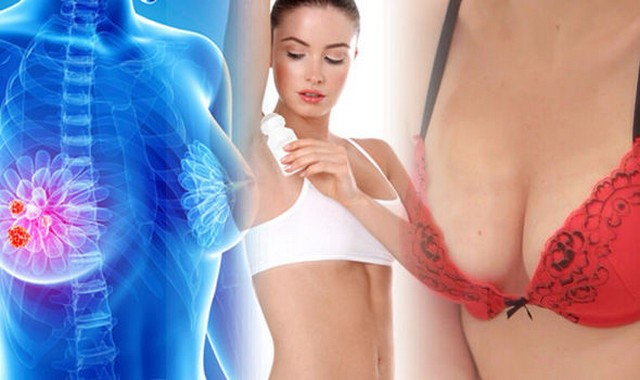 Breast-cancer-symptoms-Six-myths-of-the-disease-debunked-784488.jpg