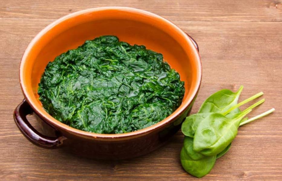 1.-Green-Leafy-Veggies.jpg