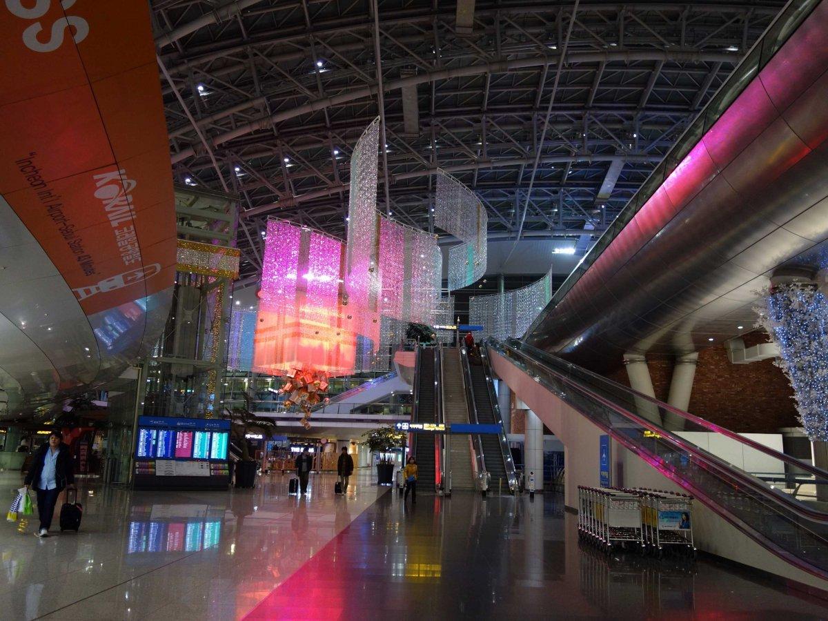 3-incheon-international-airport-icn.jpg