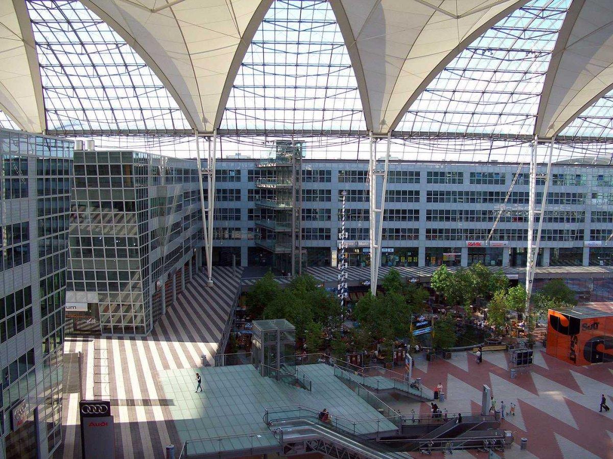 4-munich-airport-muc.jpg