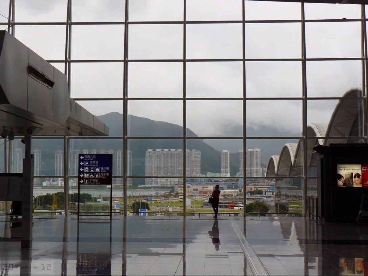 5-hong-kong-international-airport-hkg.jpg