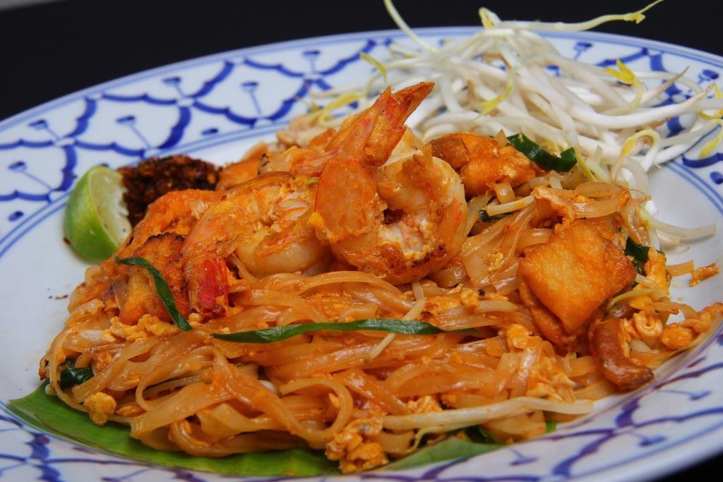 Pad Thai 1.JPG